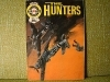 AIR ACE PICTURE LIBRARY - NA 51 - THE HUNTERS